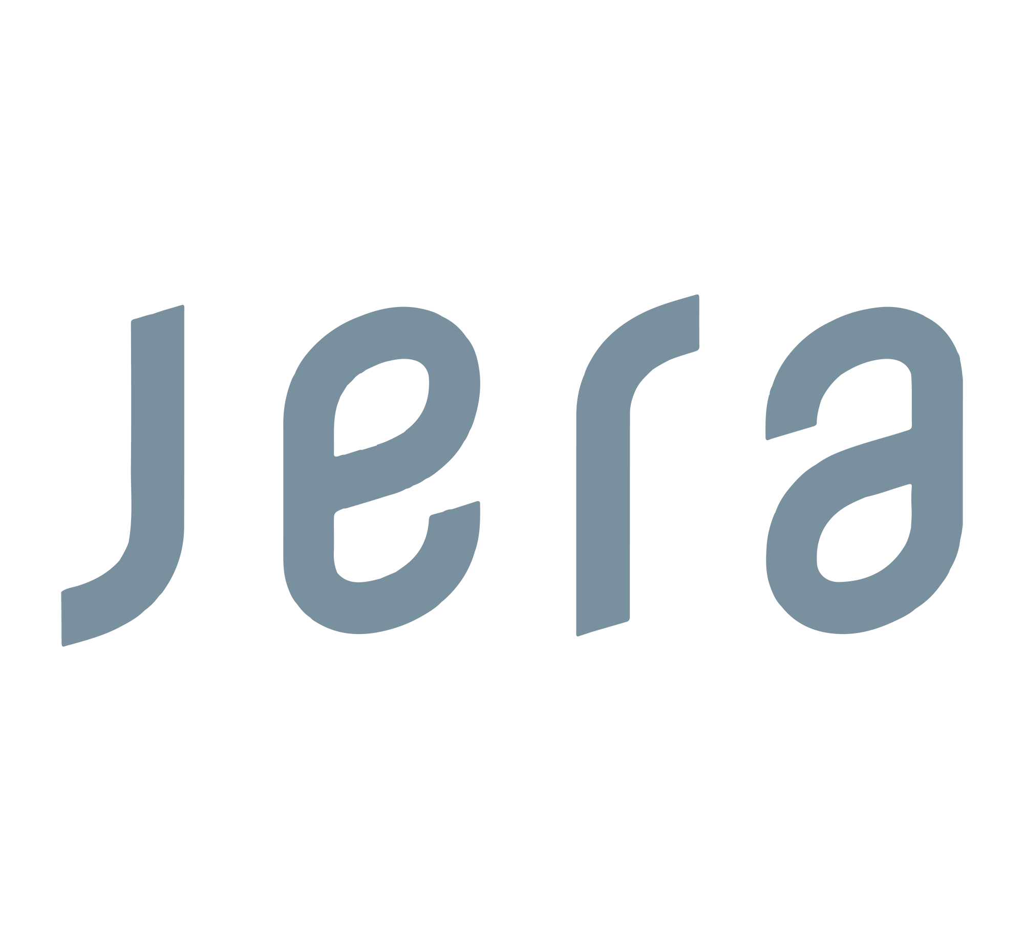 JERA Co., Inc.